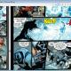 3 Programas para leer cómics en PC y Mac