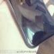 """Filtradas imágenes del iPhone """"low-cost"""""""