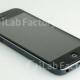 Nuevas imágenes del posible nuevo iPhone 5