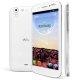 Wiko Stairway, smartphone de gama alta a un precio bajo