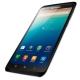 Lenovo presenta los nuevos smartphones Lenovo S930 y Lenovo S650