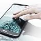 LG permitirá desbloquear los smartphones con un doble toque en la pantalla