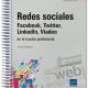 """""""Redes sociales en el mundo profesional"""""""