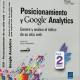 """""""SEO - Posicionamiento de su sitio Web"""" y """"Google Analytics"""""""