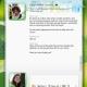 Presentadas las novedades de Windows Live Messenger 2010