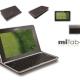 miTab EVOLUTION T1, la primera tablet duo del mercado