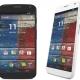 Moto X, ya es oficial el primer smartphone de Google con Motorola