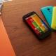 Motorola prepara un smartphone de 50 dólares