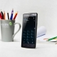 Neken N6, un smartphone Android alternativo por 229 euros