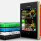 Nokia Asha 500, 502 y 503, teléfonos básicos para WhatsApp y redes sociales