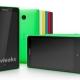 Nokia X, el primer teléfono de Nokia con Android: todos los detalles