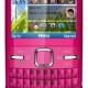 Nokia presenta los nuevos Nokia C3, Nokia C6 y Nokia E5