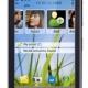 Nokia C5-03, el nuevo smartphone tactil con 3G, WiFi y GPS