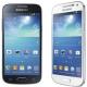 El Samsung Galaxy S4 Mini ya es oficial