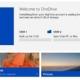 OneDrive permitirá conseguir espacio extra gratis