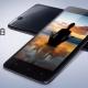 Oppo R809T, smartphone ultrafino con pantalla de 4.7 pulgadas