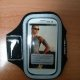 Review: Brazalete Pro-Tec Athlete para Samsung Galaxy S3