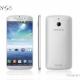 Samsung Galaxy S5 llegará en dos meses