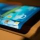 Lo que sabemos del próximo Galaxy Note 4