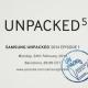 Samsung Galaxy S5 llegará el 24 de febrero
