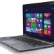 Toshiba nos trae un nuevo y potente ultrabook