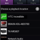 Skifta, comparte contenidos desde Android con tu DLNA o Smart TV