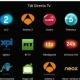 TDT Directo TV, toda la televisión en directo desde Android