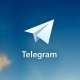 Telegram, la alternativa gratuita y segura de WhatsApp