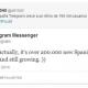 Telegram tiene 200.000 usuarios españoles nuevos diariamente