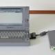 El portátil de Bárcenas no dispone de puertos USB
