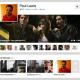 Tuenti actualiza la portada de los perfiles de usuario