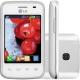 LG Optimus L1 II Tri, el teléfono con triple ranura SIM de LG