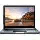Chromebook Pixel: el ordenador táctil de Google ya es oficial