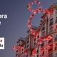 Vodafone lanzará fibra óptica de 100 megas