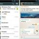 WhatsApp se actualiza y cambia la interfaz a Holo