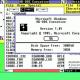 Todas las versiones de Windows en imágenes