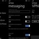 Windows Phone 8.1 se fusionará con Windows RT