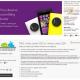 Microsoft cambia tu iPhone o Samsung por un Nokia Lumia
