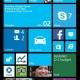 Windows Phone 8 Update 3: pantallas de hasta 6 pulgadas