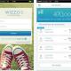 Wizzo, el monedero virtual de BBVA