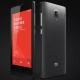 Xiaomi Hongmi 2, smartphone de gama alta por solo 120 euros