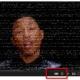 """YouTube conmemora el 57º aniversario del VHS con el """"modo cinta"""""""